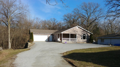 14331 Morse Street, Cedar Lake, IN 46303 - #: 431155