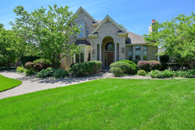 1939 Maplewood Lane, Munster, IN 46321 - MLS#: 431316