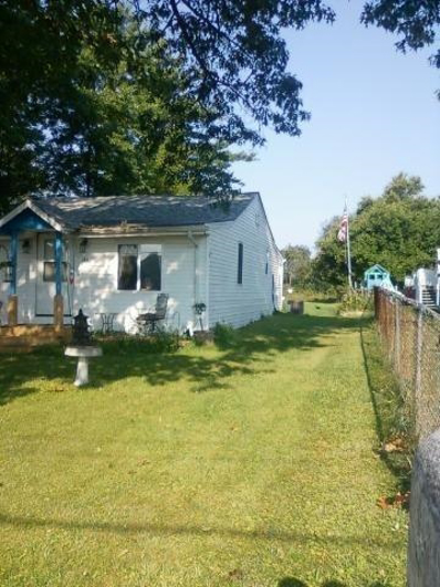 144 W Lakeview Drive, Lowell, IN 46356 - MLS#: 431422