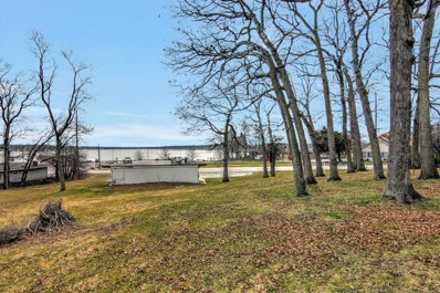 7936 Lake Shore Drive, Cedar Lake, IN 46303 - MLS#: 431483