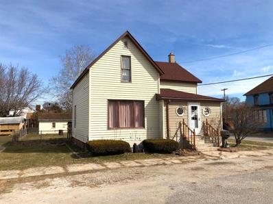 502 Laurel Street, North Judson, IN 46366 - #: 431526