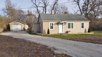 23215 Pierce Street, Shelby, IN 46377 - #: 431908