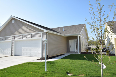 106 Summer Tree Drive, Porter, IN 46304 - MLS#: 432029