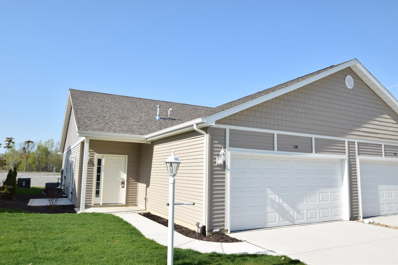 108 Summer Tree Drive, Porter, IN 46304 - MLS#: 432030