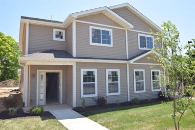 1233 Saddleback Lane, Porter, IN 46304 - MLS#: 432724