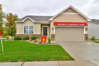 1190 Sawgrass Drive, Griffith, IN 46319 - MLS#: 432799