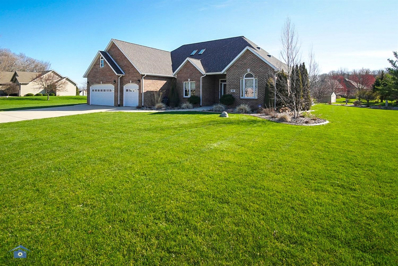 807 Hunter Drive, Westville, IN 46391 - #: 432824