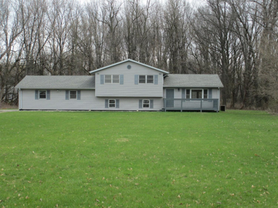1293 Old Porter Road, Chesterton, IN 46304 - #: 433232