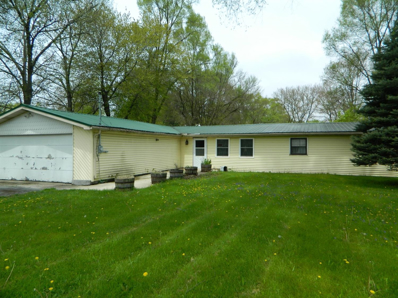 5302 Stone Avenue, Portage, IN 46368 - MLS#: 433247