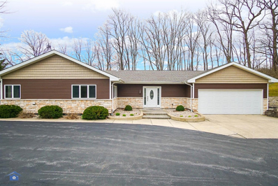 8509 Cline Avenue, Crown Point, IN 46307 - #: 433327