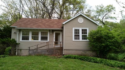 225 W 1050, Valparaiso, IN 46385 - MLS#: 433363