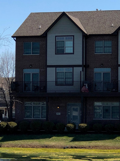 962 Fountain Place, Schererville, IN 46375 - #: 433541