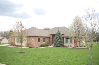 404 77th Avenue, Dyer, IN 46311 - #: 433883