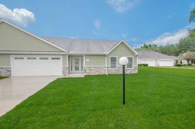 17750 Indiana Court, Lowell, IN 46356 - #: 433889
