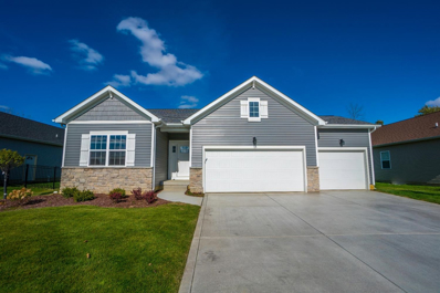 12 Heartland, Valparaiso, IN 46383 - #: 433941