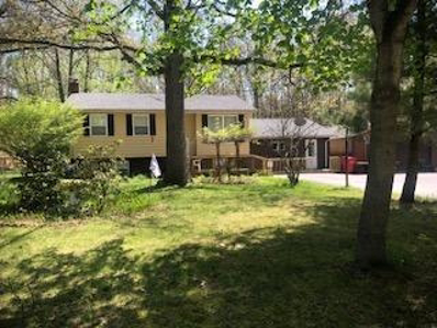 217 W 890, Wheatfield, IN 46392 - #: 434165