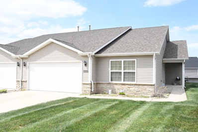1273 W 89th Court, Merrillville, IN 46410 - #: 434228