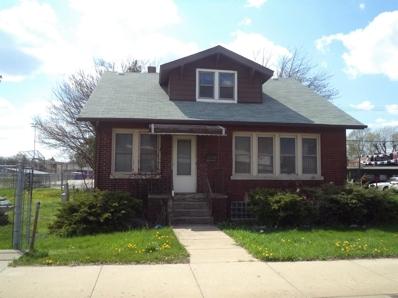 6912-10 Calumet Avenue, Hammond, IN 46324 - #: 434249