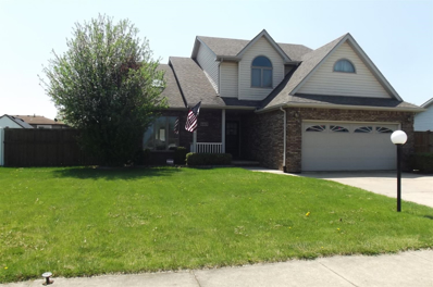 6419 Meadow Ridge Avenue, Portage, IN 46368 - #: 434495