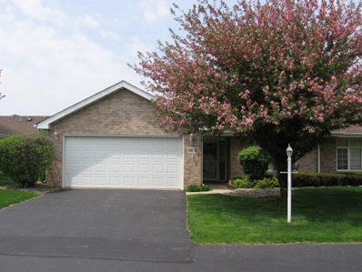 935 Easy Street UNIT # B, Crown Point, IN 46307 - #: 434514
