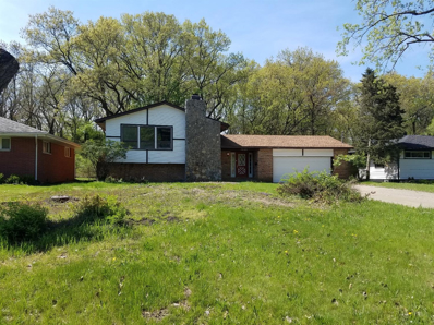 7625 Forest Avenue, Gary, IN 46403 - #: 434858