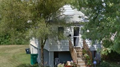 1228 W 17th Avenue, Gary, IN 46407 - #: 435110