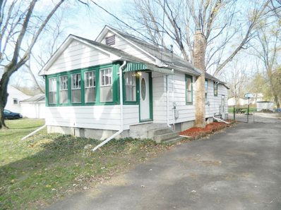 5310 Concord Avenue, Portage, IN 46368 - #: 435619