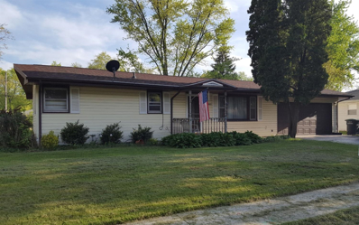 5445 Osage Avenue, Portage, IN 46368 - #: 435676
