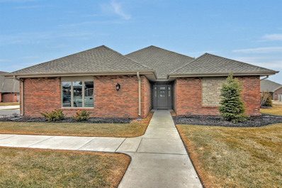 11043 Lake Central Drive, St. John, IN 46373 - MLS#: 435729
