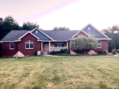 15260 Durbin Street, Crown Point, IN 46307 - #: 435846