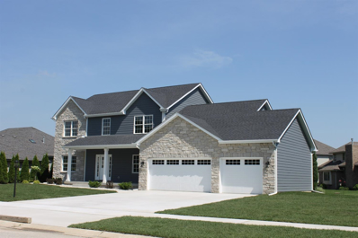 133 Exeter Road, Munster, IN 46321 - MLS#: 435850