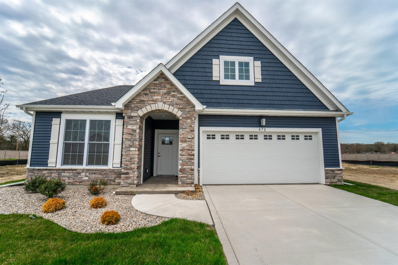 472 Cypress Lane, Chesterton, IN 46304 - #: 435884