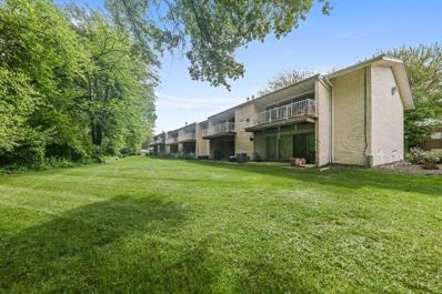 418 Birch Tree Lane, Michigan City, IN 46360 - #: 435977