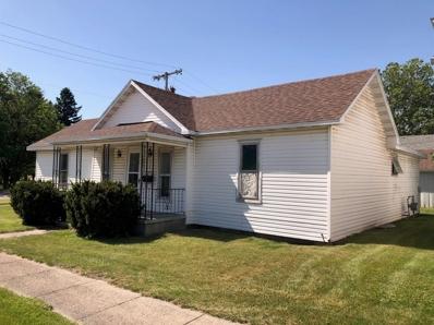 102 E Seymour Street, Kentland, IN 47951 - #: 436034