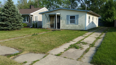 1334 170th Place, Hammond, IN 46324 - #: 436045