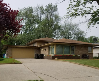 2648 45th Street, Highland, IN 46322 - #: 436062