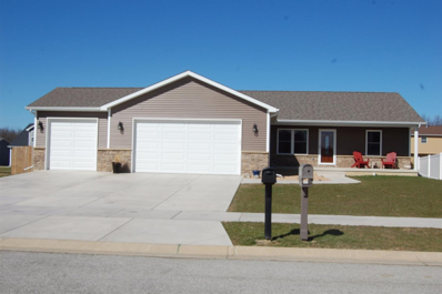 8624-approx W 867, Lake Village, IN 46349 - #: 436064