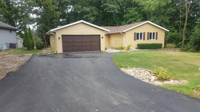 2086 Hidden Valley Drive, Crown Point, IN 46307 - #: 436121
