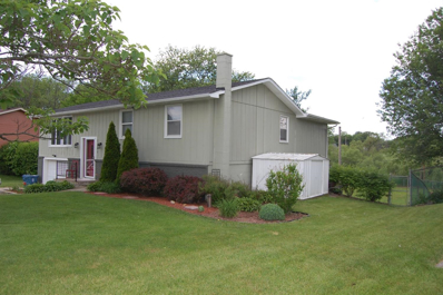7880 W 84th Place, Crown Point, IN 46307 - #: 436146