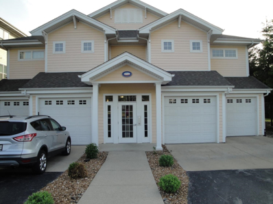 13232 Lake Shore Drive UNIT # 101, Cedar Lake, IN 46303 - MLS#: 436217