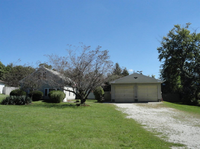 2 Sturdy Road, Valparaiso, IN 46383 - #: 436445