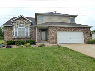 527 Scenic View Avenue, Valparaiso, IN 46385 - MLS#: 436466