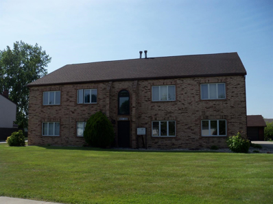210 Plum Creek Drive, Schererville, IN 46375 - #: 436605