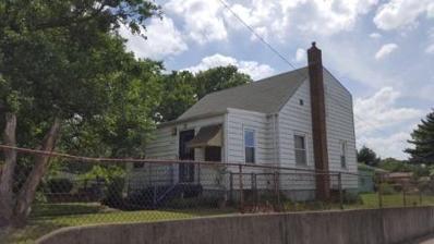 2206 Cleveland Street, Gary, IN 46404 - #: 436674