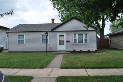 7538 Chestnut Avenue, Hammond, IN 46324 - #: 436682