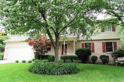 2009 Woodmere Drive, Valparaiso, IN 46383 - #: 436870