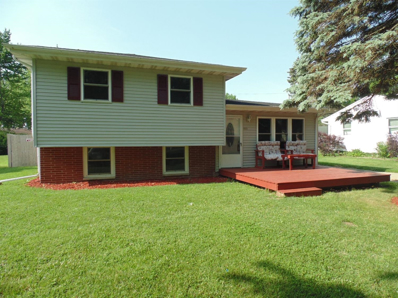 1055 W 10th Place, Hobart, IN 46342 - #: 436879