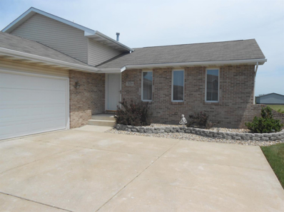 7129 Wallace Street, Merrillville, IN 46410 - MLS#: 436900
