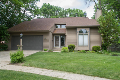2008 Whitney Avenue, Valparaiso, IN 46383 - #: 436945