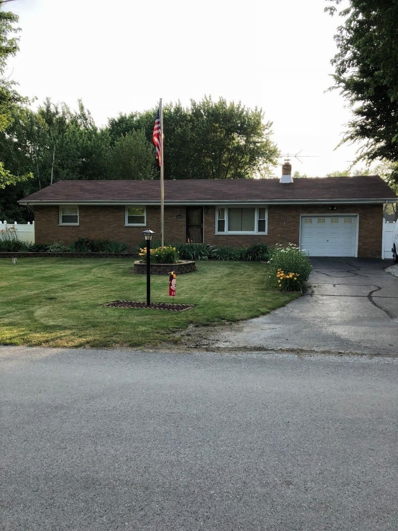 16018 Eastview Place, Lowell, IN 46356 - #: 437285